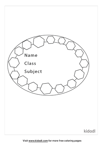 name-tags-for-preschool-classroom-coloring-page.png