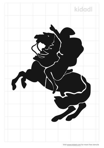 napoleon-crossing-the-alps-stencil