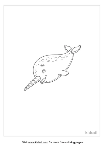 narwhal-coloring-page-3.png