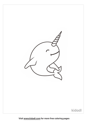 narwhal-coloring-page-5.png