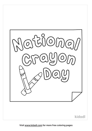 national-crayon-day-coloring-page.png