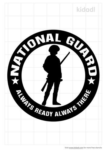 national-guard-stencil
