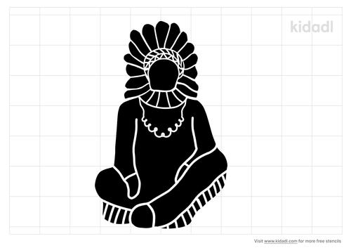 native-america-chief-stencil.png