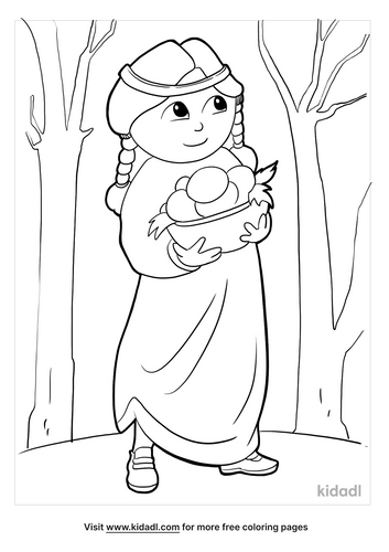 native american coloring pages_2_lg.png