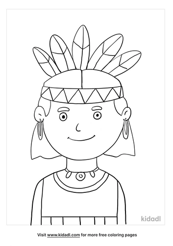 native american coloring pages_3_lg.png