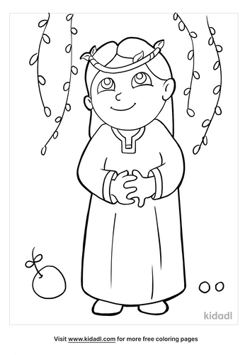 native american coloring pages_4_lg.png