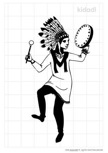 native-american-dancers-stencil.png