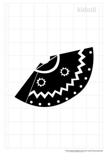 native-american-teepee-stencil.png