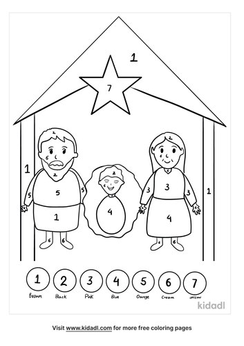 nativity-scene-puzzle-coloring-page.png