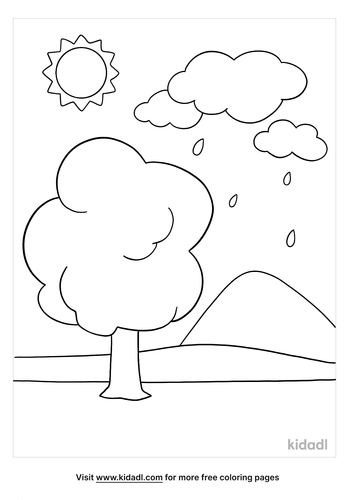 nature-for-toddlers-coloring-page.png