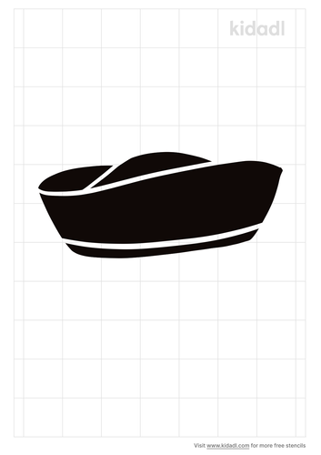 navy-dixie-cup-stencil.png