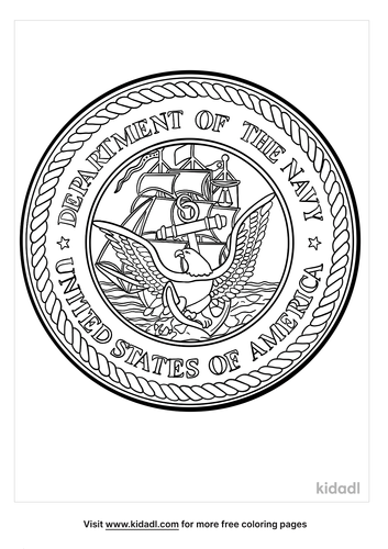 navy seal coloring pages-lg.png