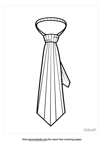necktie coloring page-2-lg.png