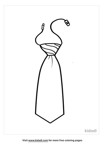necktie coloring page-5-lg.png