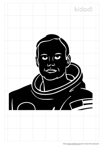 neil-armstrong-stencil.png