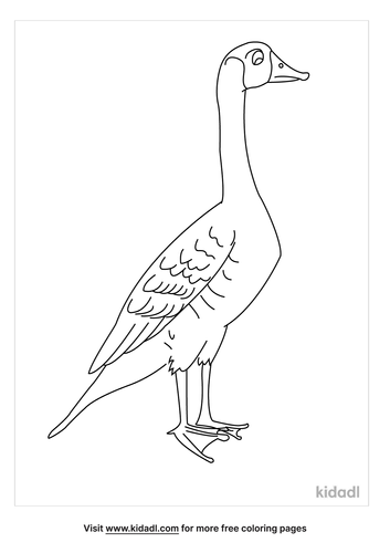 nene-coloring-page.png