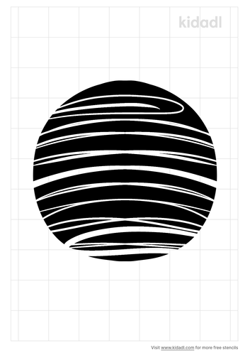 neptune-stencil.png
