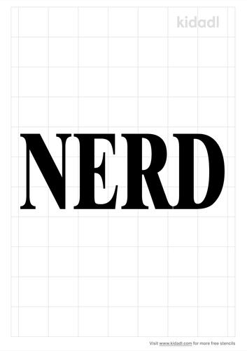 nerd-stencil.png