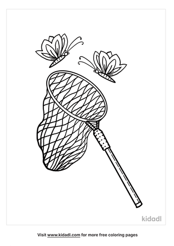 net coloring page-2-lg.png