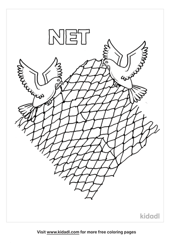 net coloring page-3-lg.png