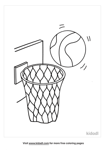 net coloring page-4-lg.png