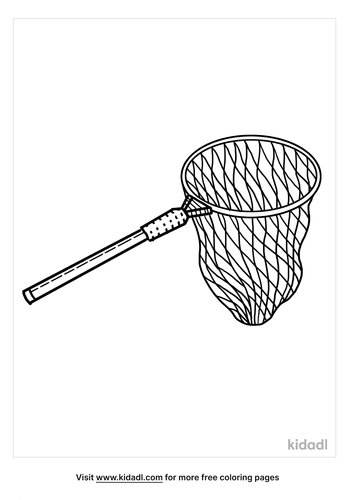 net coloring page-5-lg.png