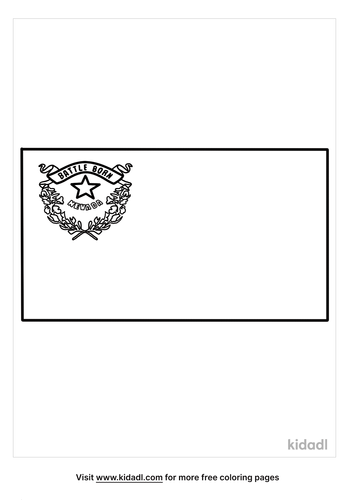 nevada state coloring page-1-lg.png