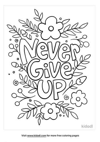 never give up coloring page-2-lg.png