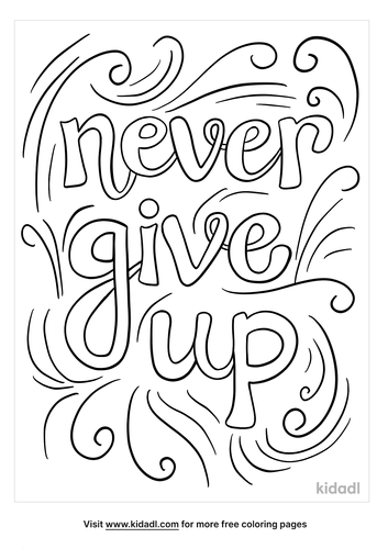 never give up coloring page-3-lg.png