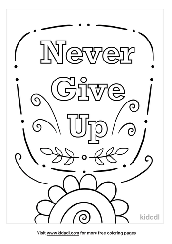 never give up coloring page-5-lg.png