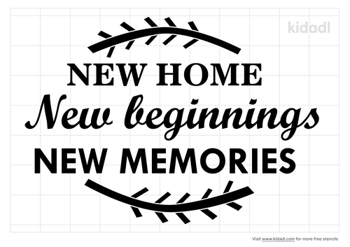 new-home-new-beginnings-new-memories-stencil