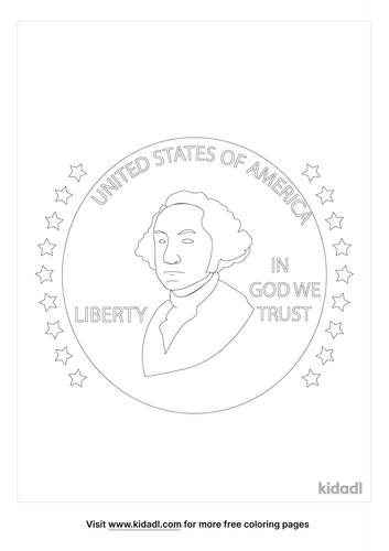 new-jersey-state-quarter-coloring-page.png