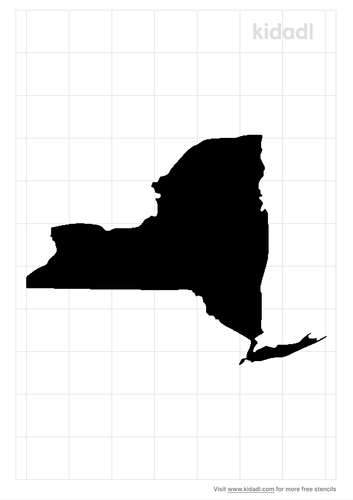 new-york-map-stencil.png