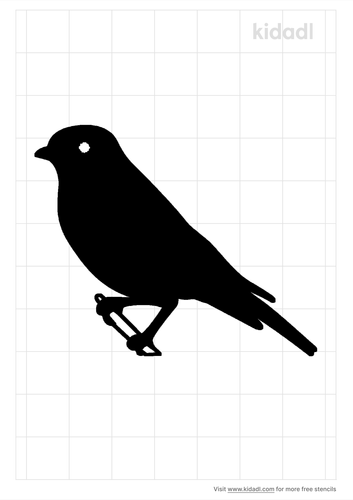 new-york-state-bird-stencil.png