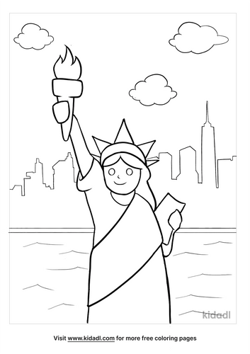new york state coloring page-2-lg.png