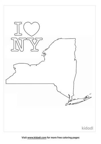 new york state coloring page-3-lg.png