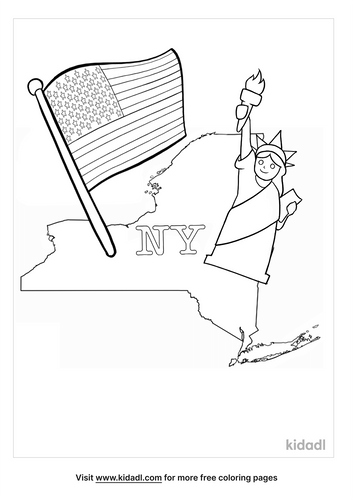 new york state coloring page-4-lg.png