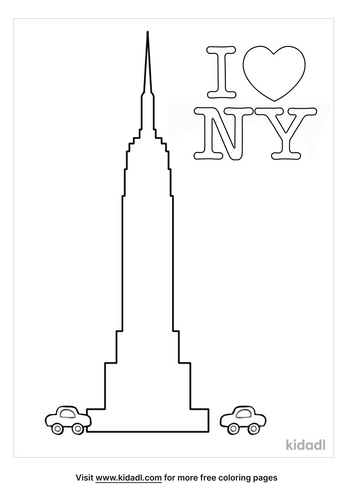 new york state coloring page-5-lg.png