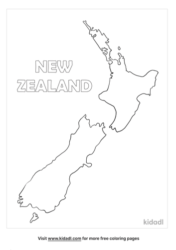 new-zealand-map-coloring-page-1-lg.png
