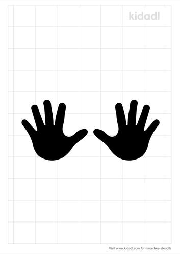 newborn-hands-stencil.png