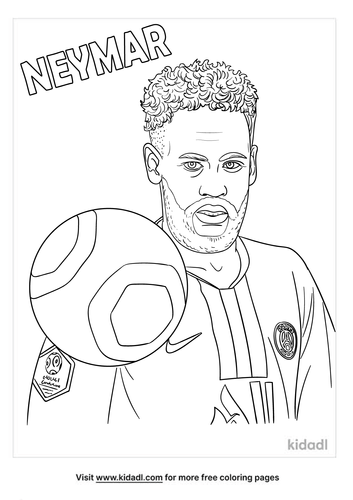 neymar-coloring-page-1-lg.png