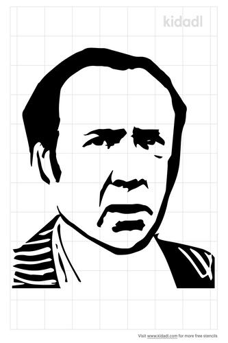 nicholas-cage-stencils