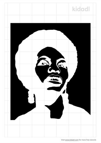 nina-simone-stencil.png