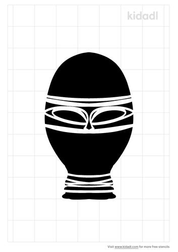 ninja-mask-stencil.png
