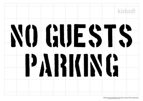 no-guest-parking-stencil.png