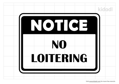 no-loitering-stencil.png