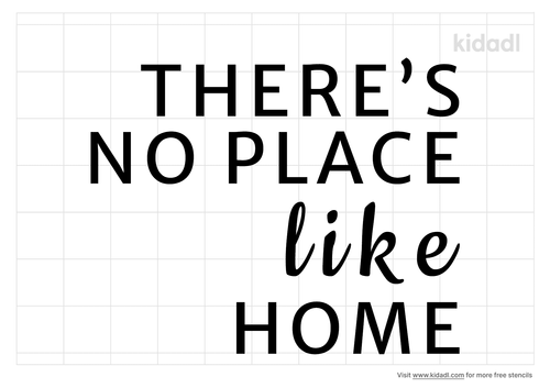 no-place-like-home-stencil.png