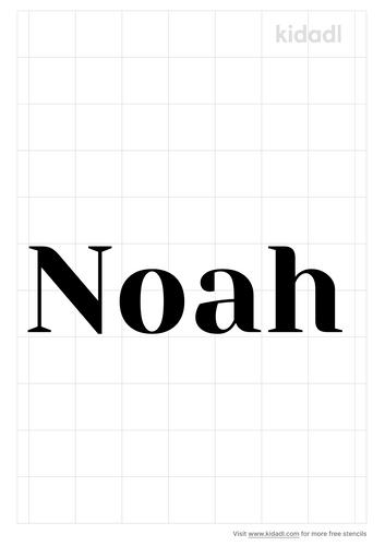 noah-stencil