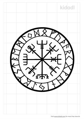 nordic-compass-stencil.png