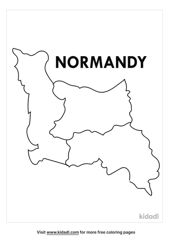 normandy map-coloring-page.png